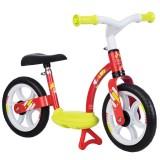Bicicleta fara pedale Smoby Comfort red {WWWWWproduct_manufacturerWWWWW}ZZZZZ]