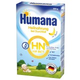 Lapte praf Humana HN-MCT de la nastere 300 g
