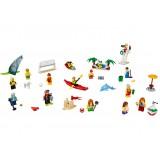 LEGO Comunitatea orasului (60153) {WWWWWproduct_manufacturerWWWWW}ZZZZZ]
