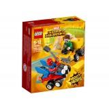 LEGO Mighty Micros: Scarlet Spider contra Sandman (76089) {WWWWWproduct_manufacturerWWWWW}ZZZZZ]