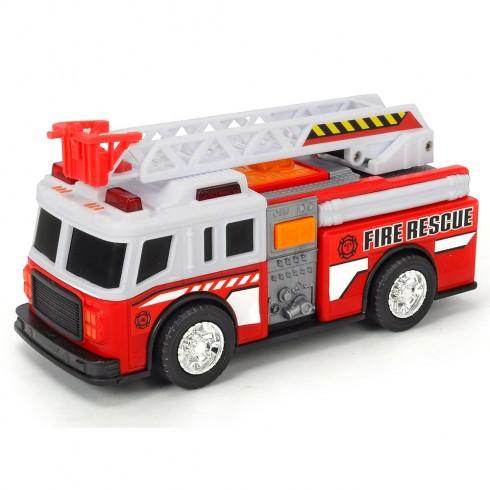 Masina de pompieri Dickie Toys Fire Truck FO {WWWWWproduct_manufacturerWWWWW}ZZZZZ]