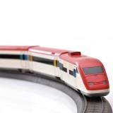 Trenulet electric Marklin ICN