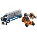 LEGO Transportoare de containere (42062) {WWWWWproduct_manufacturerWWWWW}ZZZZZ]