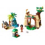 LEGO Vaiana si aventura ei de pe insula (41149) {WWWWWproduct_manufacturerWWWWW}ZZZZZ]