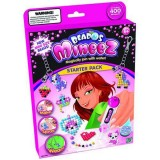 Set creatie Moose Mineez Starter Pack