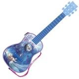 Chitara electronica Reig Musicales Frozen