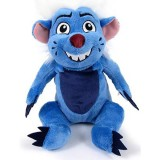Jucarie de plus Disney Lion Guard Bunga 25 cm