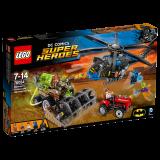 LEGO Batman: Recolta de spaima Scarecrow (76054) {WWWWWproduct_manufacturerWWWWW}ZZZZZ]