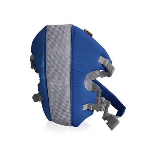 Marsupiu Bertoni - Lorelli Discovery blue
