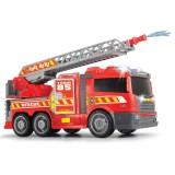 Masina de pompieri Dickie Toys Fire Fighter Team 85 {WWWWWproduct_manufacturerWWWWW}ZZZZZ]