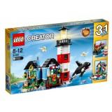 LEGO Farul (31051) {WWWWWproduct_manufacturerWWWWW}ZZZZZ]
