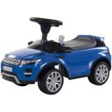 Masinuta Sun Baby Range Rover albastru