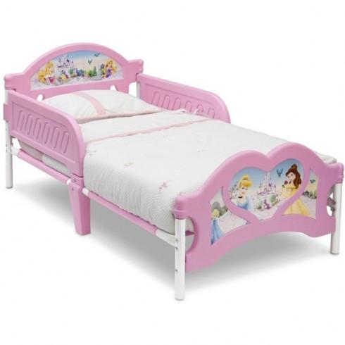 Patut Delta Children Disney Princess