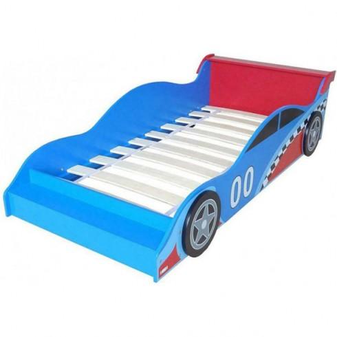 Patut Style Racing Car