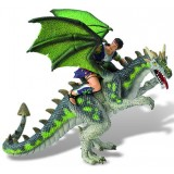 Luptator pe dragon verde {WWWWWproduct_manufacturerWWWWW}ZZZZZ]
