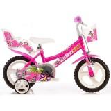 Bicicleta Dino Bikes 126 RLN