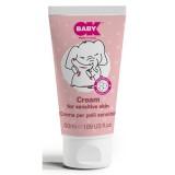 Crema Ok Baby OK919 pentru piele sensibila 50 ml