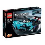 LEGO Dragster (42050) {WWWWWproduct_manufacturerWWWWW}ZZZZZ]