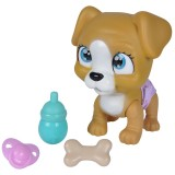 Jucarie Simba Caine Pamper Petz Dog cu accesorii {WWWWWproduct_manufacturerWWWWW}ZZZZZ]