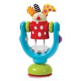Jucarie Taf Toys Kooky Rotitor