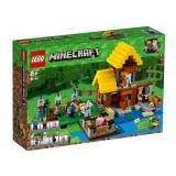 LEGO Casuta de la ferma (21144) {WWWWWproduct_manufacturerWWWWW}ZZZZZ]