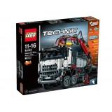 LEGO Mercedes-Benz Arocs 3245 (42043) {WWWWWproduct_manufacturerWWWWW}ZZZZZ]