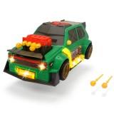 Masina Dickie Toys Volkswagen Golf 1 GTI cu proiectile {WWWWWproduct_manufacturerWWWWW}ZZZZZ]