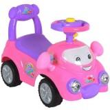 Masinuta Baby Mix URZ313 pink