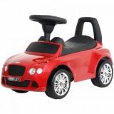 Masinuta Sun Baby Bentley rosu