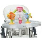 Arcada cu jucarii Brevi Soft Toys 142594