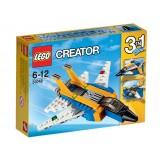 LEGO Super Soarer (31042) {WWWWWproduct_manufacturerWWWWW}ZZZZZ]