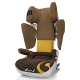 Scaun auto Concord Transformer XT coconut brown