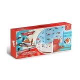 Kit decor Walltastic Disney Planes