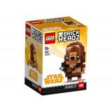 LEGO Chewbacca (41609) {WWWWWproduct_manufacturerWWWWW}ZZZZZ]