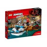 LEGO Urmarirea lui Zane (10755) {WWWWWproduct_manufacturerWWWWW}ZZZZZ]