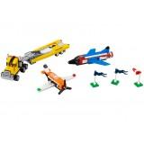 LEGO Asii spectacolului aviatic (31060) {WWWWWproduct_manufacturerWWWWW}ZZZZZ]
