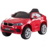 Masinuta electrica Chipolino BMW X6 red cu roti EVA {WWWWWproduct_manufacturerWWWWW}ZZZZZ]