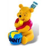 Pusculita Pooh {WWWWWproduct_manufacturerWWWWW}ZZZZZ]