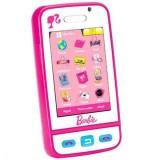 Telefon mobil Lexibook Barbie Fashion