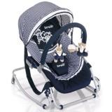 Scaunel balansoar Brevi 558CT Baby Rocker