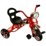 Tricicleta Arti Classic Easy W-09 rosu