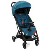 Carucior Coto Baby Riva turquoise
