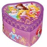 Cutie de bijuterii Global Princess