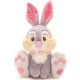 Jucarie de plus Disney iepurasul Thumper Bambi
