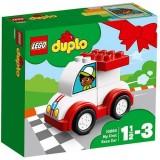 LEGO DUPLO Prima Mea Masina de Curse 10860