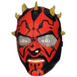 Masca electronica Hasbro Star Wars Tip 2
