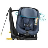 Scaun auto Maxi Cosi AxissFix nomad blue
