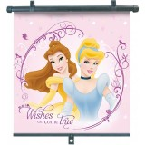 Set 2 parasolare auto retractabile Disney Eurasia Princess