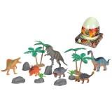 Set figurine Simba Dinosaurs in Huge Dino Egg {WWWWWproduct_manufacturerWWWWW}ZZZZZ]