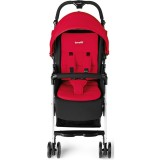 Carucior Brevi 709 Mini Large 233